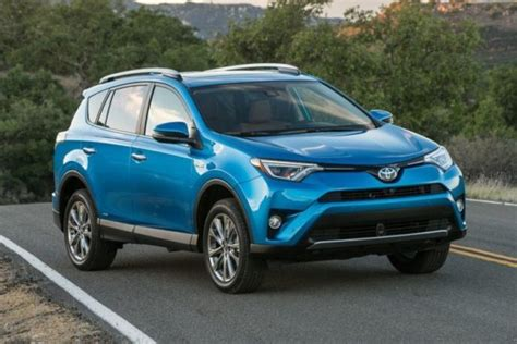 Hybrid Cars With Best Mpg by 2018 Toyota Rav4 Hybrid Release Date Mpg 2018 2019 New