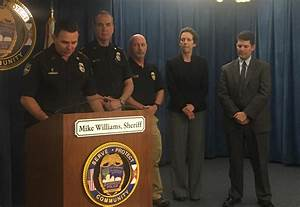 Undercover JSO Narcotics Investigation Results In 60 ...