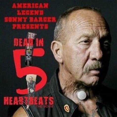 Son Of Anarchy Pictures Sonny Barger Sonny Barger Twitter