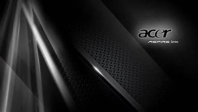 Acer Wallpapers Desktop Predator Laptop Pantalla 1080p