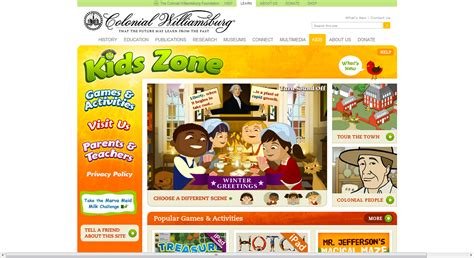 Best Photography Learning Websites Xcombear Download