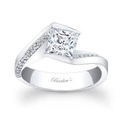 cheap princess cut engagement rings princess cut engagement rings engagement rings wiki