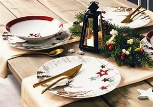 Weihnachtsgeschirr Seltmann Weiden : weihnachtsgeschirr life christmas seltmann weiden ~ A.2002-acura-tl-radio.info Haus und Dekorationen