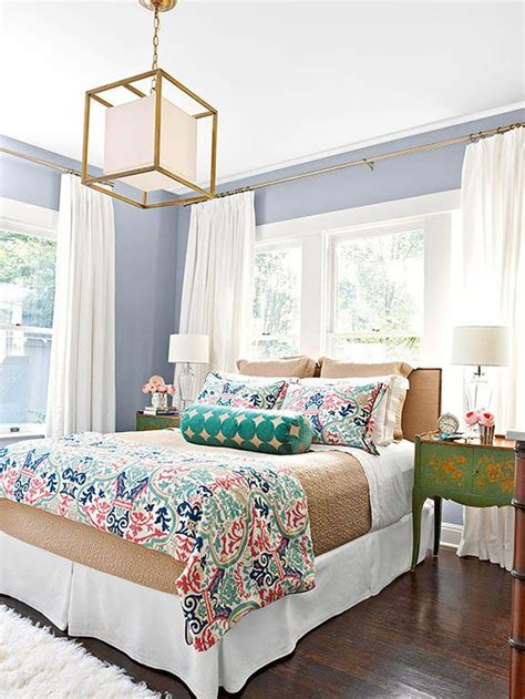 gorgeous master bedrooms 10 gorgeous master bedrooms that you can diy four 11707 | gorgeous master bedrooms