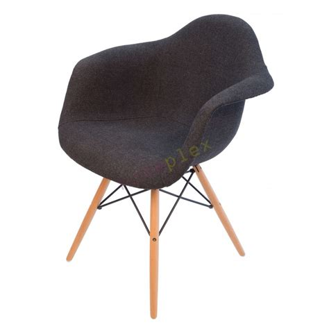 chair review lovely eleranbe eames eiffel dining chairs review by unicorn momma set of 2 replica eames daw eiffel arm chair grey fabric