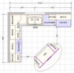 island kitchen layout kitchen design with angled island maybe chris can sense of this ash home