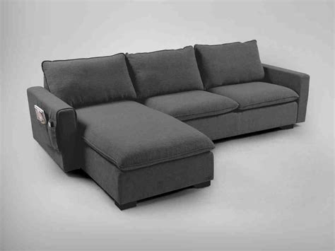 sectional slipcovers l shaped sofa home furniture design