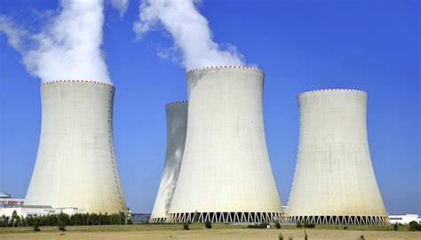 What Is Nuclear Energy Used For?  Sciencing. California 30 Year Fixed Mortgage Rates. Annamalai University Distance Education. Masters In Higher Education Salary. Salary Of Family Nurse Practitioner. Merchant Account Vs Paypal Imperial Auto Tags. Family Law In Virginia Plumbers In Cincinnati. Promote My Business On Facebook. Online Business Accounting Amazing Car Deals