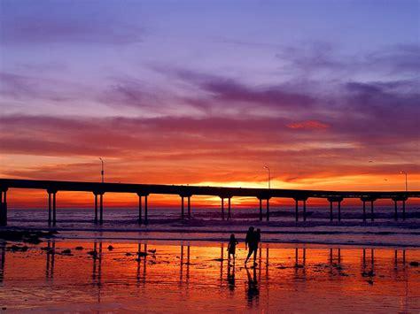 Ocean Beach San Diego Wikipedia