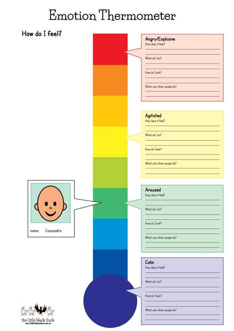 weather thermometer  kids    clipartmag