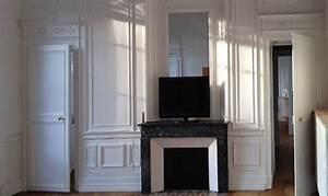 Fausse Porte De Placard : fausse biblioth que ~ Zukunftsfamilie.com Idées de Décoration
