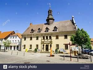 Stadt Bad Belzig : rathaus bad belzig brandenburg deutschland stockfoto bild 212137237 alamy ~ Eleganceandgraceweddings.com Haus und Dekorationen