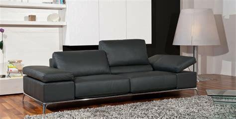 canapé interiors occasion canape cuir italien natuzzi 28 images achetez canap