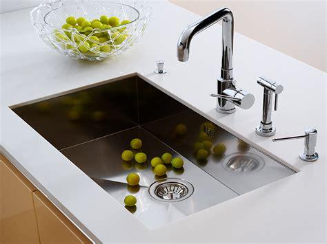 most popular kitchen sinks 5 popular kitchen sink trends for 2017 friel lumber company 7890