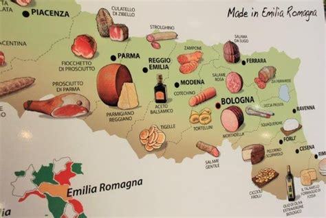cuisine by region food in northern italy gallery diagram writing sle
