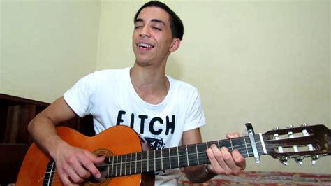Hatim Ammor Feat Fahad Alkubaissi