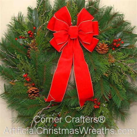 30 inch christmas wreath artificialchristmaswreaths com