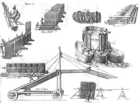 siege machines image gallery siege machines