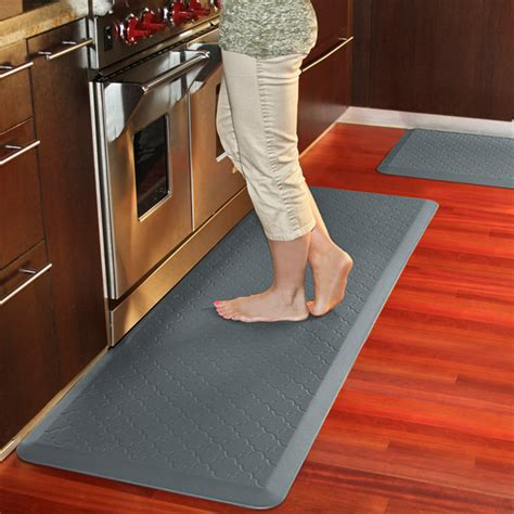 anti fatigue kitchen mats kitchen mats designer anti fatigue mats canada mats
