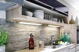 Küchen Unterbauleuchte Mit Steckdose : unterbauleuchten spezialleuchten futura plus r ~ Markanthonyermac.com Haus und Dekorationen