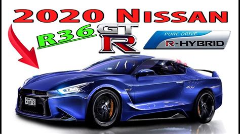 2020 nissan gtr r36 specs 2020 nissan gtr r36 everything you need to