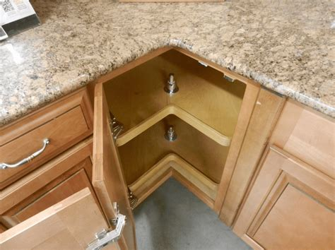 Kitchen Cabinet Doors Hinges Types by How To Choose Kitchen Cabinet Doors Hinges Types