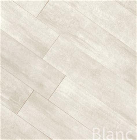 dimensions meubles cuisine carrelage imitation parquet bois les planchers cérusé blanc