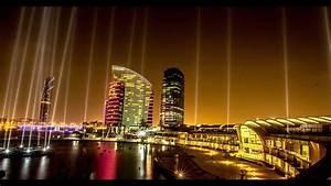 Dubai Festival City : dubai festival city big show on earth guinness world ~ A.2002-acura-tl-radio.info Haus und Dekorationen