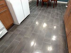 diy kitchen flooring tips ideas topics diy With the best way to install kitchen tile floor
