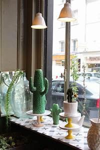 Les Fleurs Paris : la boutique d co et design les fleurs rue trousseau 75011 ~ Voncanada.com Idées de Décoration
