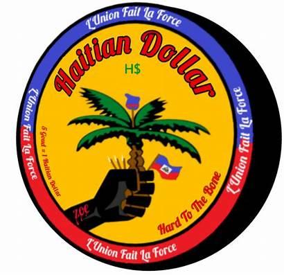 Haitian Dollar Investing Bonds Outcomes Impact Development