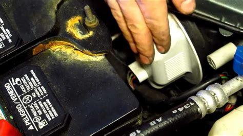 subaru outback headlight replacement 03 ll bean wagon
