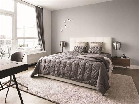 mezzo bed boconcept sleeping room inspiration pinterest boconcept bo concept