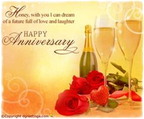happy anniversary images marriage anniversary