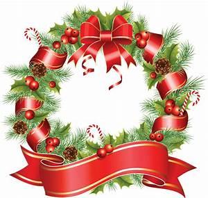 Beautiful Round Christmas PNG Photo Frame | Christmas Time ...