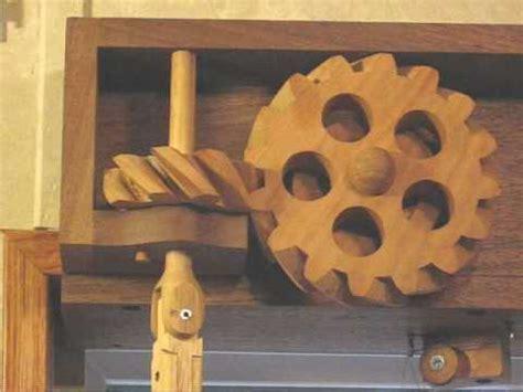 wooden gear window blinds youtube