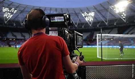 Premier League introduce pay-per-view games on Sky & BT Sport