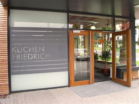 Küchen Friedrich Bruchsal by K 252 Chen Friedrich G 252 Nstige K 252 Che Mit E Ger 228 Ten