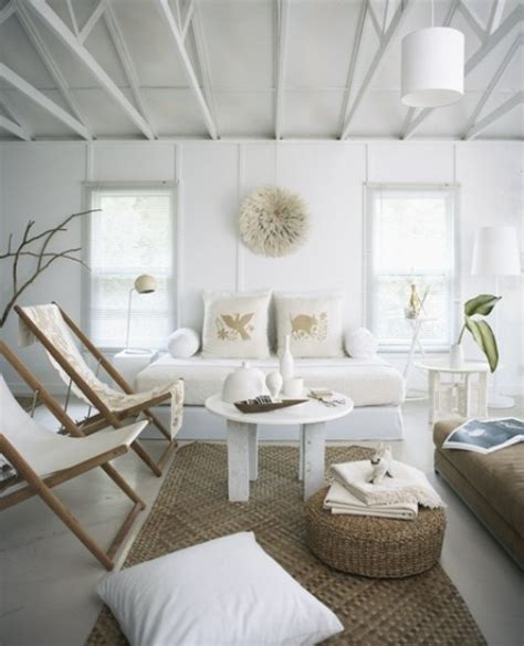 coastal style floor ls 37 sea and beach inspired living rooms digsdigs