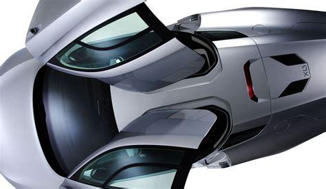 XL1 : Volkswagen UK #volkswagenxl1 | Volkswagen, Car volkswagen, Volkswagen touran