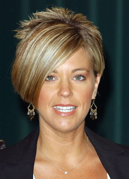 hairstyle collections short hairstyles for women 02
