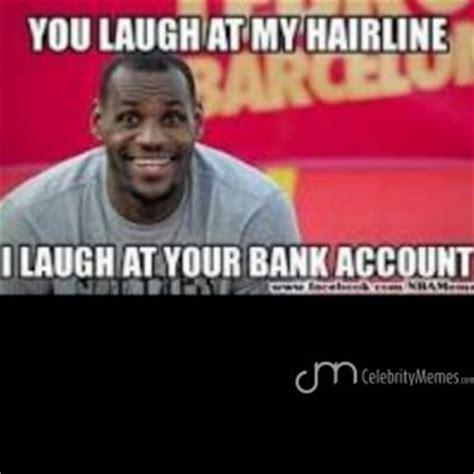 Miami Heat Memes - funny miami quotes quotesgram