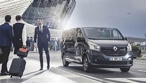 Renault Trafic Escapade : renault plus d un si cle d expertise dans le v hicule utilitaire groupe renault ~ Medecine-chirurgie-esthetiques.com Avis de Voitures