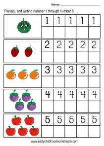 maths worksheets for class 4 free worksheets 123 worksheets free math worksheets for kidergarten and preschool children
