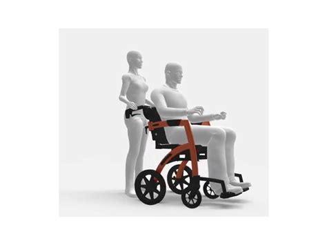 healthline combo transport rollator chair new stock of rollator transport chair combo chairs and