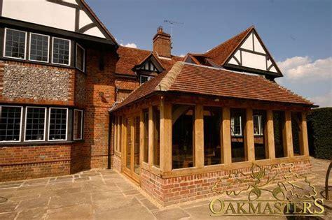 Oak Sun Rooms, Orangeries, Garden Rooms and Conservatories