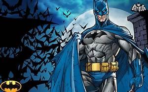 BAT - BLOG : BATMAN TOYS and COLLECTIBLES: New BATMAN LIVE ...