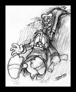 164 best Flintheart Glomgold Appreciation Board images on ...