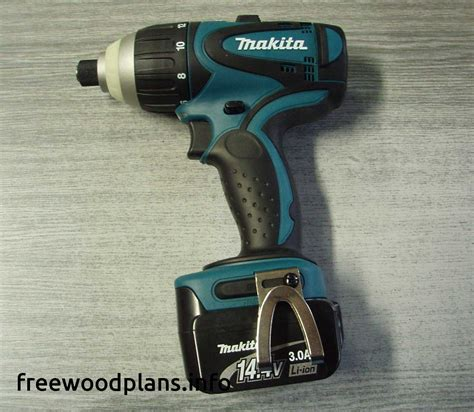 green woodworking tools uk   woodworking