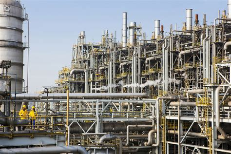 what is a platform ethylene unit at basf ypc company limited steam cracker